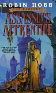 AssassinApprentice-US