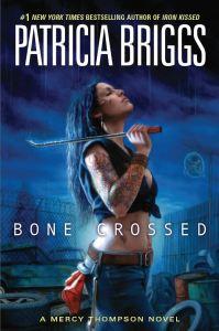 bonecrossed_big-US
