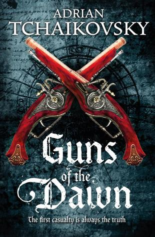 Guns-of-the-Dawn