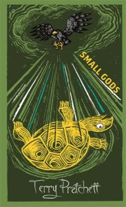Small-Gods1