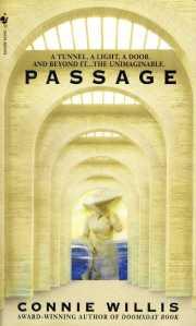 Connie Willis_2001_Passage