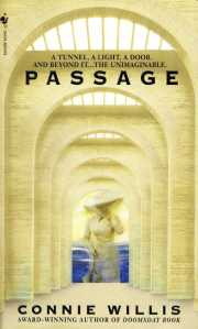 Connie Willis_2001_Passage