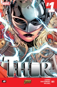 Cover_of_Thor_4-1