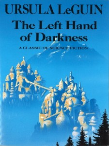 left-hand-of-darkness-cover