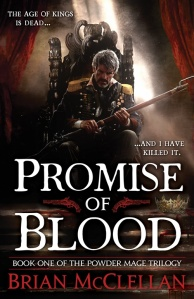 mcclellan Promise_of_Blood