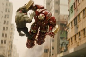 Hulkbuster_article_story_large
