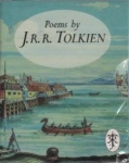 Poems_by_J.R.R._Tolkien_-_Slipcase