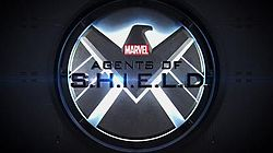 250px-Agents_of_SHIELD_logo