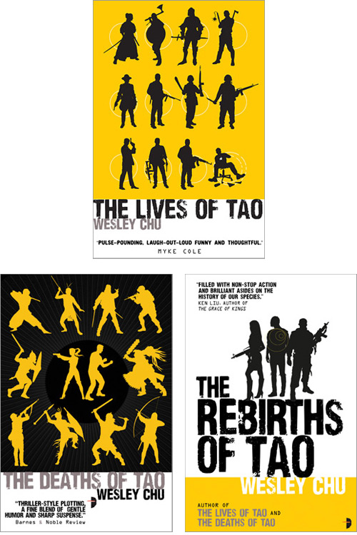 product-lives-of-tao-trilogy-500x750