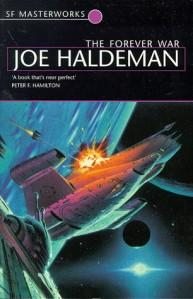 Haldeman_Forever War