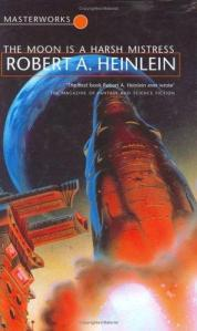 Heinlein_The Moon