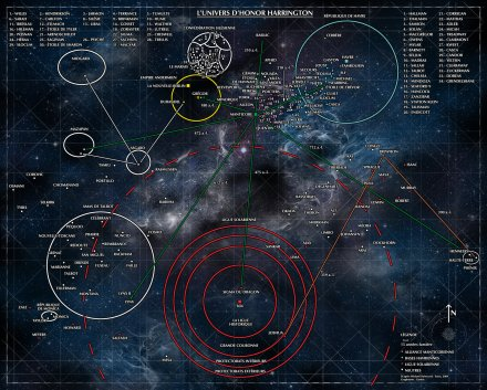 map_of_the_honorverse_by_genkkis-d65hg3i