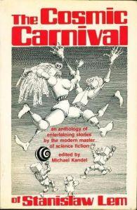 cosmic_carnival