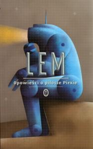 Tales_of_Pirx_the_Pilot_Polish_WL_2012-639x1024