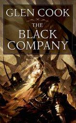 Black_Company