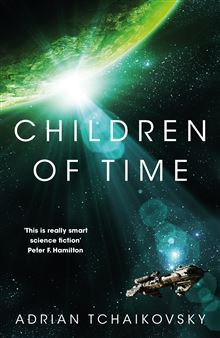 Children-of-Time