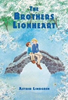 Lionheart_brothers