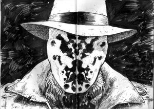 Rorschach_2