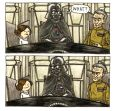 darth-Vaders-Little-Princess-book-9