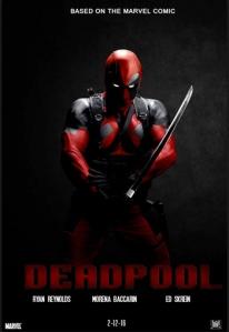 deadpool-poster-350