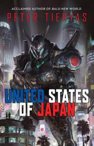 USoJapan-144dpi-194x300