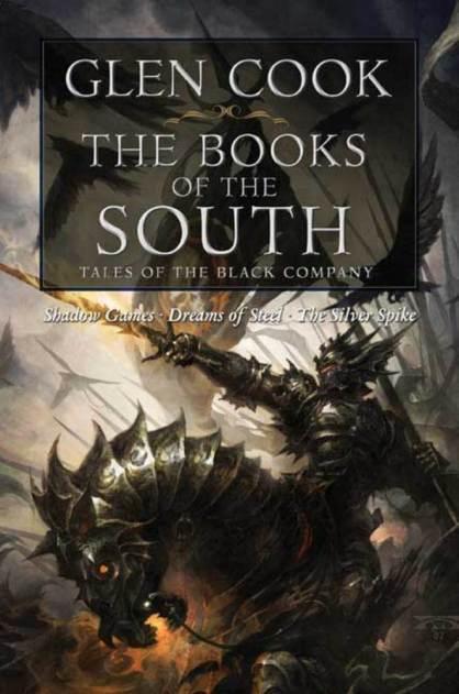 Black_Company_South