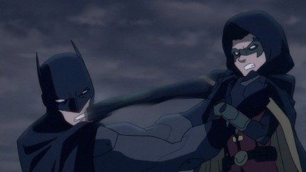 BATMAN-VS-ROBIN-1
