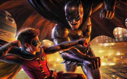 BATMAN-VS-ROBIN-6