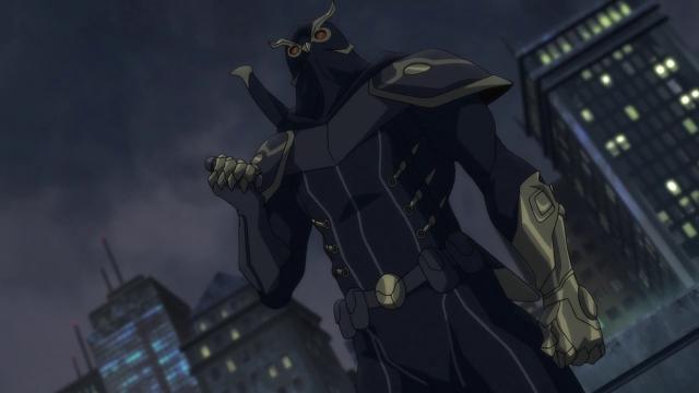 BatmanvRobin_05