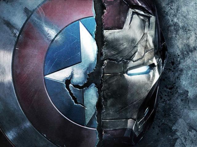 Captain+America+Civil+War