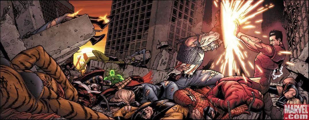 Civil_War_comic1