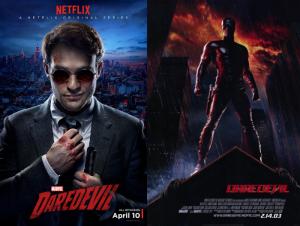 daredevil-netflix-v-movie-2