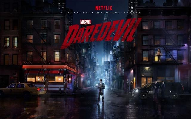 daredevil_2015_tv_series-wide