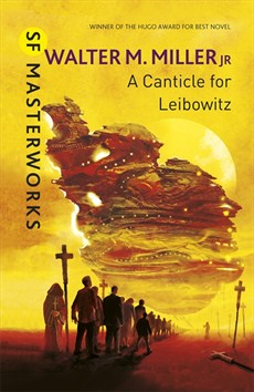 Canticle_for_Leibowitz