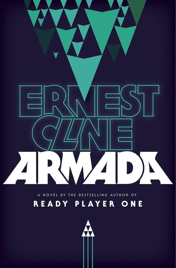 cline_armada