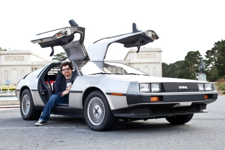 cline_delorean