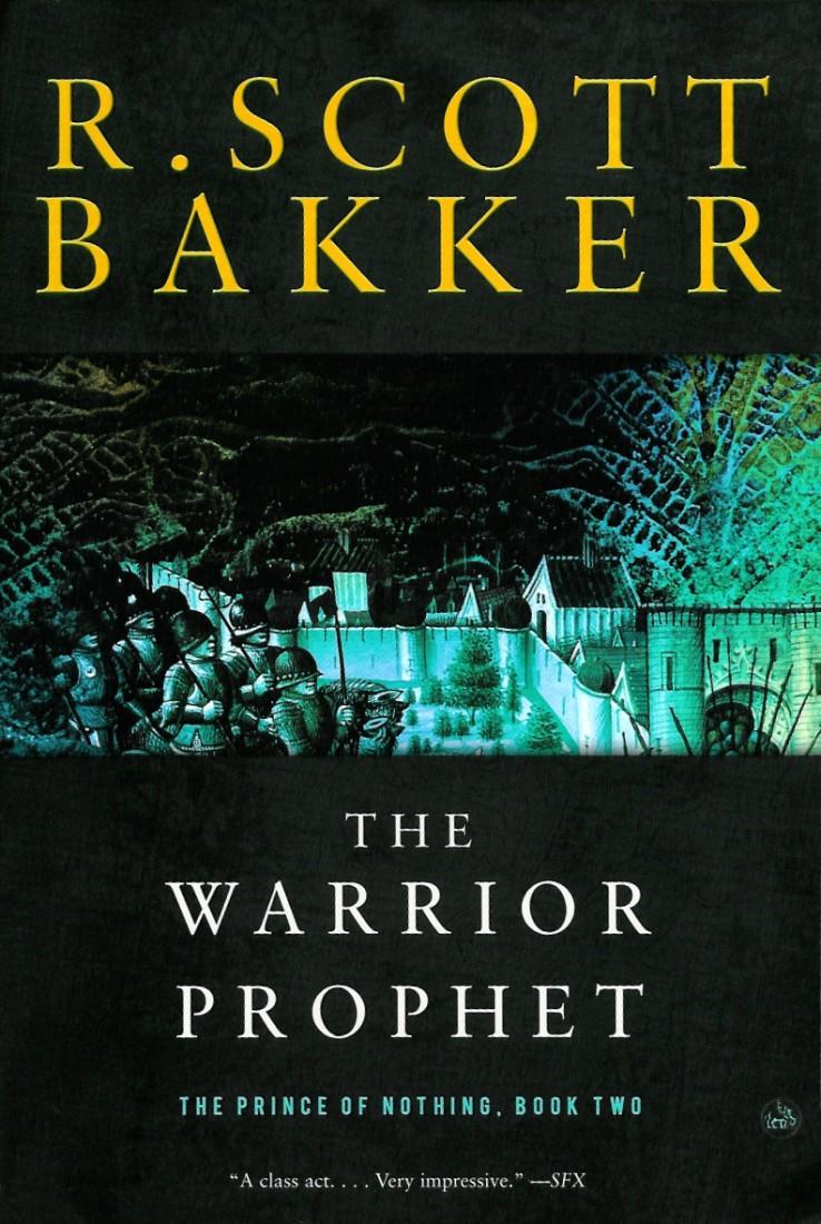 warrior_prophet