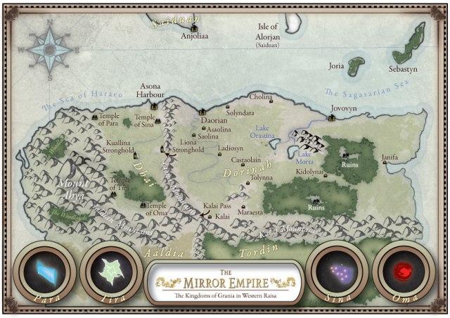 mirrorempire-map