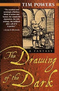 the-drawing-of-the-dark