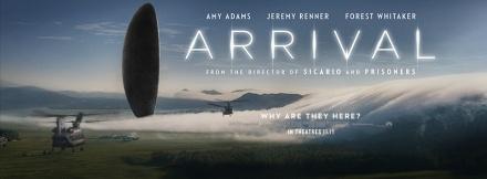 ARRIVAL-Banner-1-FINAL