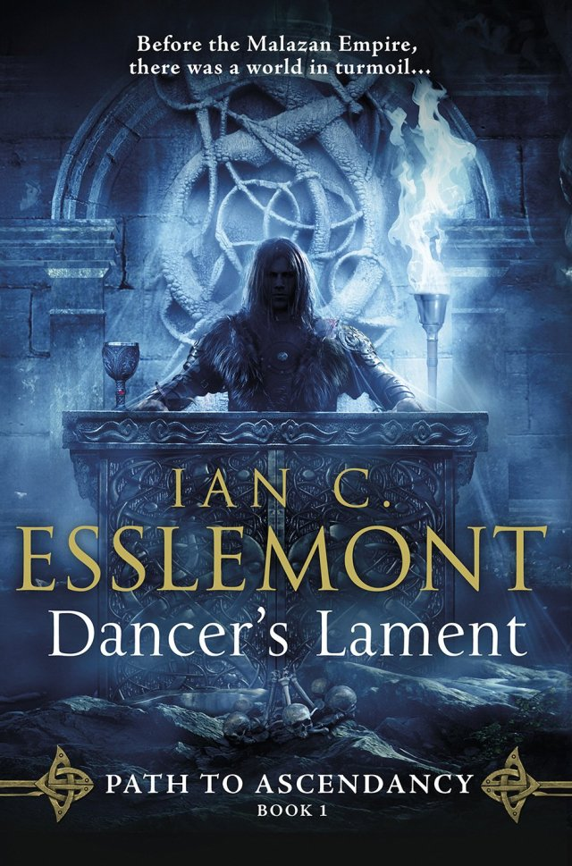 Dancer's_Lament_cover.jpg