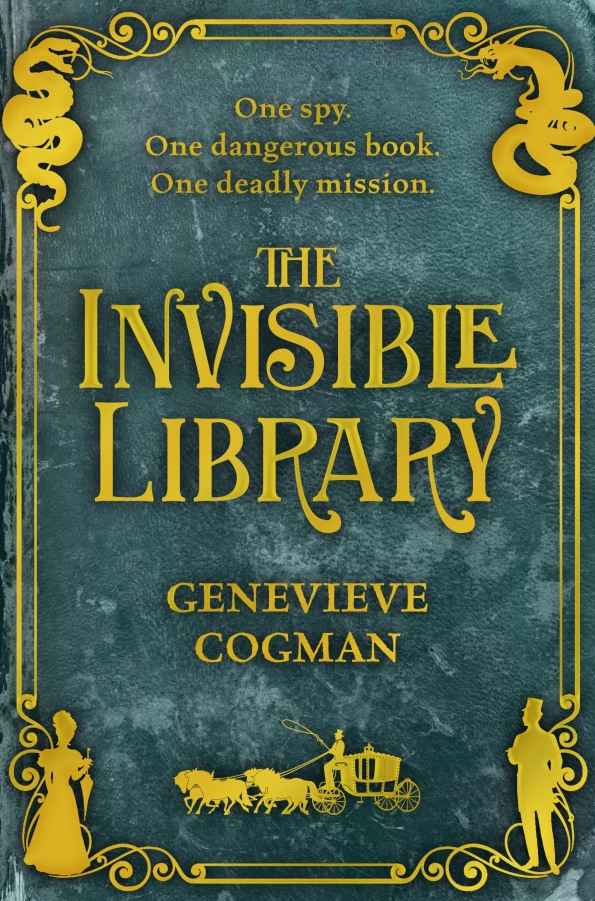 invisible-library.jpg