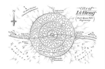 Map_Li_Heng.jpg
