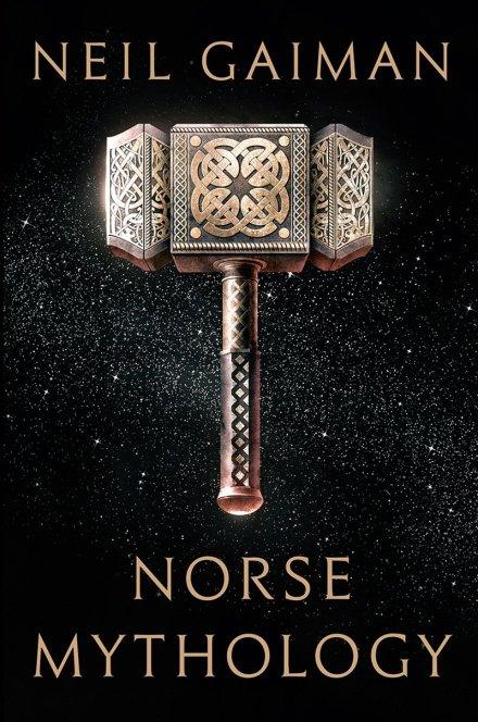 NorseMythology.jpg