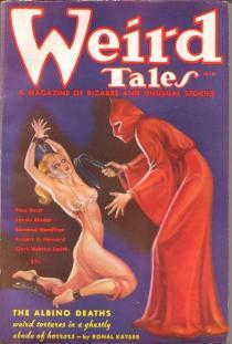 weird_tales_193603