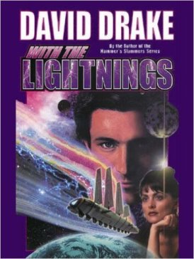 david_drake_with_the_lightnings