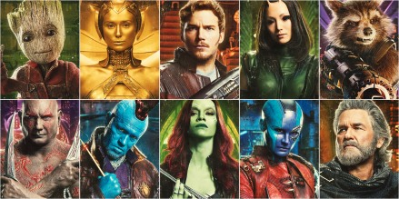 Guardians-of-the-Galaxy-Vol-2-Set-Visit-Report