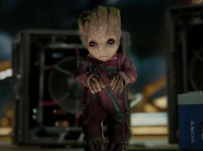 marvel-just-dropped-the-latest-trailer-for-guardians-of-the-galaxy-vol-2-and-it-looks-incredible