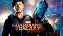 STALLONE_GUARDIANS-OF-THE-GALAXY_VOL2_RAVAGERS_JAMES-GUNN_RUMOR_