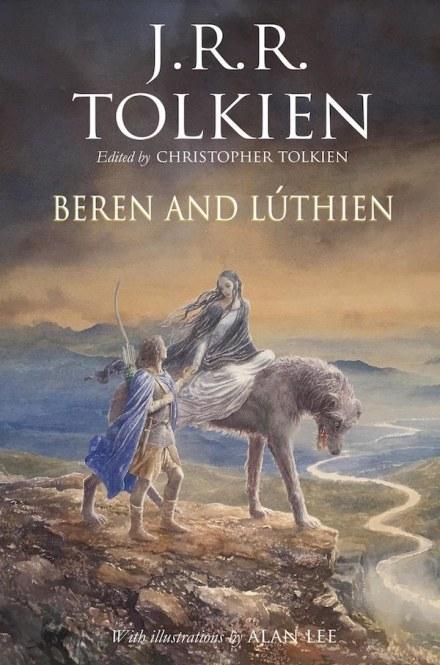 Beren-Luthien-HMH